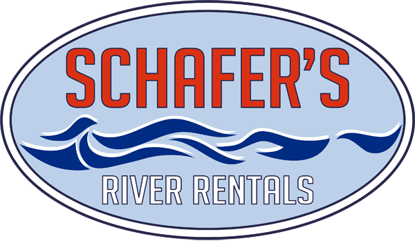 Schafer's River Rentals